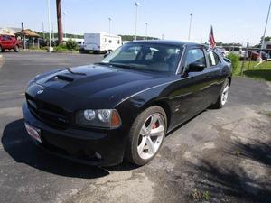 Dodge Charger SRT8 For Sale In Jacksonville | Cars.com