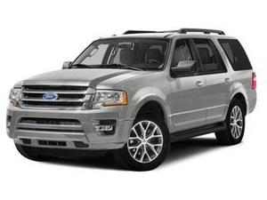 Ford Expedition -