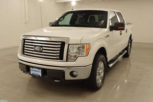 Ford F-150 XLT For Sale In Buffalo | Cars.com