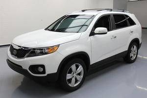 Kia Sorento EX For Sale In Minneapolis | Cars.com