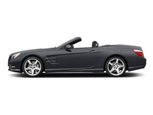 Mercedes-Benz SL 550 For Sale In Vienna | Cars.com