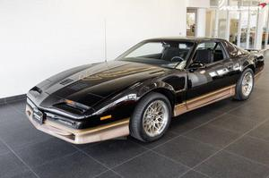 Pontiac Firebird Trans Am Coupe For Sale In Costa Mesa