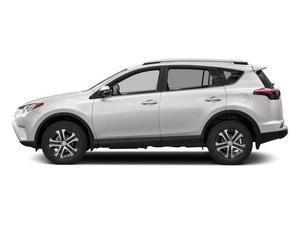Toyota RAV4 LE For Sale In Fayetteville   Cars.com