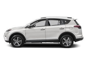 Toyota RAV4 XLE For Sale In Fayetteville   Cars.com