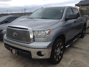 Toyota Tundra Grade For Sale In Dallas   Cars.com