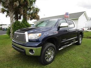 Toyota Tundra Grade For Sale In Jacksonville | Cars.com