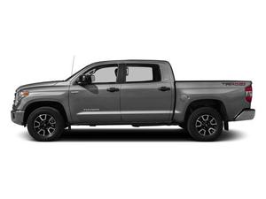 Toyota Tundra SR5 For Sale In Fayetteville | Cars.com