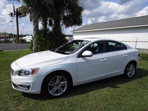 Volvo S60 T5 For Sale In Jacksonville | Cars.com