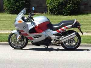 BMW KGT - Rs