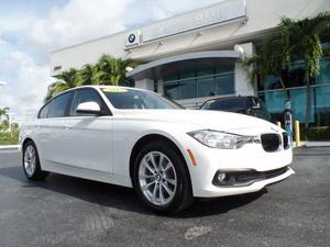 BMW 320 i For Sale In West Palm Beach | Cars.com