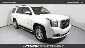GMC Yukon SLT For Sale In Chandler | Cars.com
