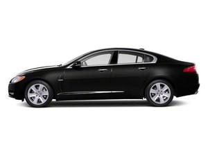 Jaguar XF Portfolio For Sale In Vienna | Cars.com