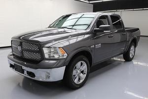 RAM  SLT For Sale In Denver | Cars.com