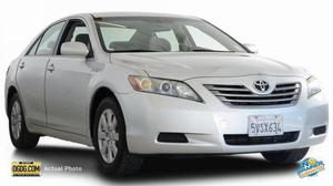 Toyota Camry Hybrid For Sale In San Jose | Cars.com
