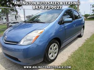 Toyota Prius For Sale In Arlington Heights | Cars.com