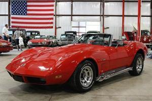 Chevrolet Corvette For Sale In Grand Rapids | Cars.com