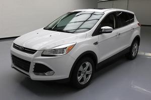 Ford Escape SE For Sale In Denver | Cars.com