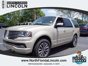 Lincoln Navigator Select For Sale In Jacksonville |