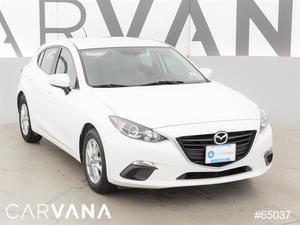 Mazda Mazda3 i Sport For Sale In Jacksonville |
