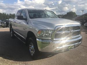 RAM  SLT For Sale In Accident | Cars.com