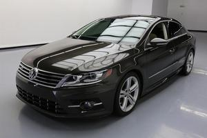 Volkswagen CC 2.0T R-Line For Sale In Bethesda |