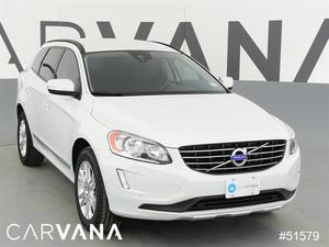 Volvo XC For Sale In Philadelphia | Cars.com