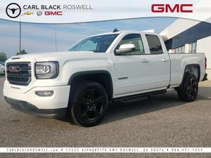 GMC Sierra  Base For Sale In Roswell | Cars.com