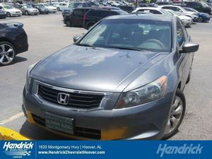 Honda Accord EX For Sale In Hoover | Cars.com