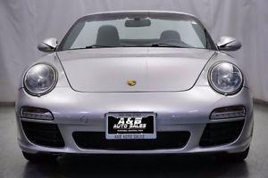Porsche 911 --