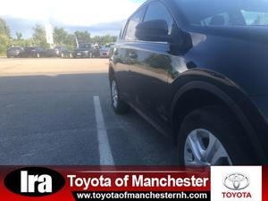 Toyota RAV4 LE For Sale In Manchester | Cars.com