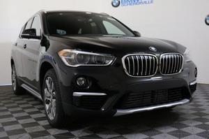 BMW X1 sDrive28i - sDrive28i 4dr SUV