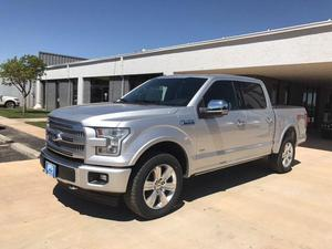 Ford F-150 For Sale In Levelland | Cars.com