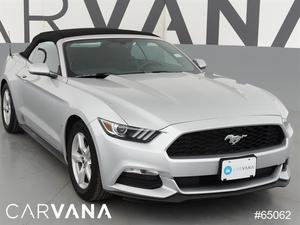 Ford Mustang V6 For Sale In Dallas | Cars.com
