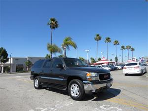 GMC Yukon XL SLT For Sale In Long Beach | Cars.com