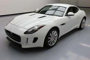 Jaguar F-TYPE Base For Sale In Denver | Cars.com
