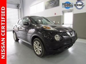 Nissan Juke S For Sale In Latham | Cars.com