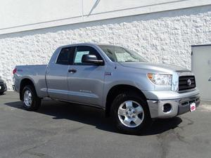 Toyota Tundra SR5 For Sale In National City | Cars.com