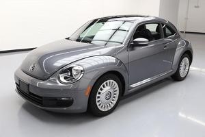 Volkswagen Beetle 2.5L For Sale In Denver | Cars.com