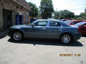 Chrysler 300 C - C 4dr Sedan