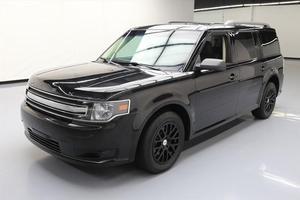 Ford Flex SE For Sale In Minneapolis | Cars.com