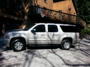 GMC Yukon XL  SLE For Sale In Frederick | Cars.com