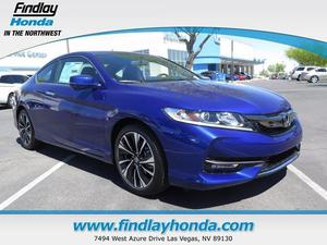 Honda Accord EX For Sale In Las Vegas | Cars.com