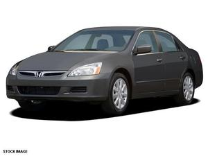 Honda Accord SE For Sale In Nashua | Cars.com
