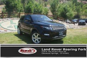 Land Rover Range Rover Pure Plus