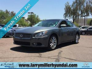 Nissan Maxima For Sale In Peoria | Cars.com
