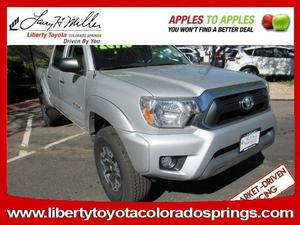 Toyota Tacoma For Sale In Colorado Springs | Cars.com