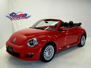 Volkswagen Beetle 2.5L For Sale In Dallas | Cars.com