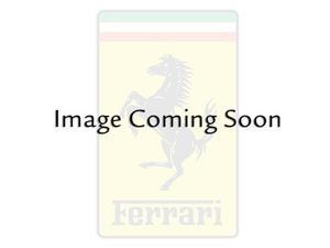 Maserati GranTurismo MC - MC Stradale 2dr Coupe