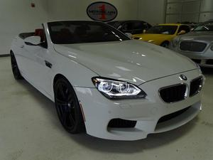 BMW M6 Base For Sale In Marietta | Cars.com