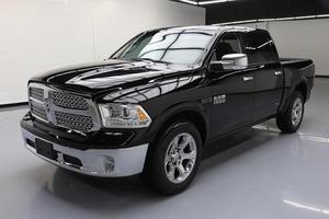 RAM  Laramie For Sale In Denver | Cars.com